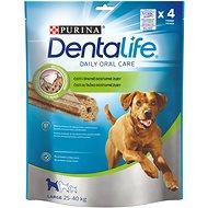 Dentalife large 142 g - Pamlsky pro psy