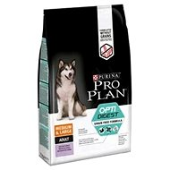 Pro Plan medium large adult optidigest grain free krůta 7 kg