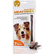Meatsnax JointAid+ 85 g - Pamlsky pro psy