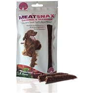 Meatsnax Original & Seaweeds 85 g - Pamlsky pro psy