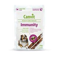 Canvit Snacks Immunity 200g - Pamlsky pro psy