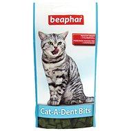 BEAPHAR Delicacy A-Dent Bits 35g - Cat Treats