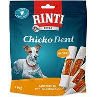 FINNERN pochoutka Rinti Extra Chicko Dent Medium kuře 150g