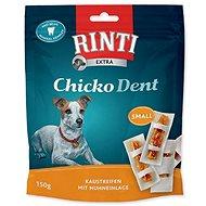 FINNERN pochoutka Rinti Extra Chicko Dent Small kuře 150g