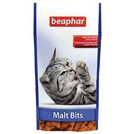BEAPHAR Delicacy Malt Bits 35g - Cat Treats