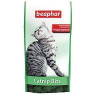 BEAPHAR Catnip Bits Delicacy 35g