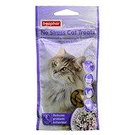 BEAPHAR Delicacy No Stress 35g - Cat Treats