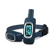 PetSafe electronic collar, Standard, 900m - Dog Collar