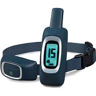 PetSafe elektronický obojek, Standard, 300m - Obojek pro psy