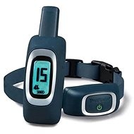 PetSafe Electronic Collar for Small Dogs, Lite, 100m - Dog Collar