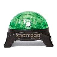 SportDOG Světlo na obojek Beacon, zelená - Světlo na obojek