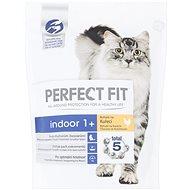 Perfect Fit granule Indoor s kuřecím masem 750 g - Granule pro kočky