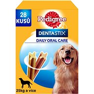 Pedigree DentaStix large 28 ks