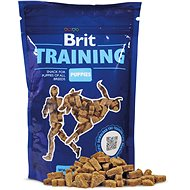 Brit Training Snack Puppies 200g - Dog Treats