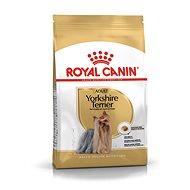 Granule pro psy Royal Canin Yorkshire Adult 3 kg - Granule pro psy