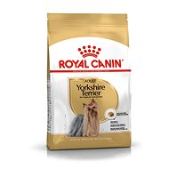 Royal Canin Yorkshire Adult 7,5 kg