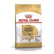 Royal Canin labrador adult 12 kg - Granule pro psy