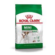 Royal Canin Mini Adult 8 kg - Granule pro psy
