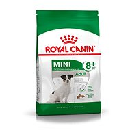 Royal Canin Mini Adult (8+) 8 kg