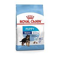 Royal Canin maxi puppy 15 kg - Granule pro štěňata