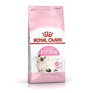 Royal Canin Kitten 4kg - Granules for kittens