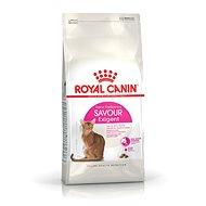 Royal Canin exigent 35/30 savour 10kg - Granule pro kočky