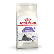 Royal Canin sterilised (7+) 3,5 kg