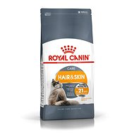 Royal Canin hair and skin care 4 kg