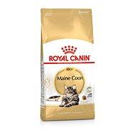 Royal Canin maine coon 10 kg - Granule pro kočky
