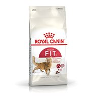 Royal Canin Fit 32 10 kg