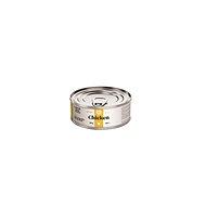 MARTY Essential pro kočky 100% maso - kuřecí 100 g - Konzerva pro kočky