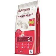 Fitmin dog medium maintenance - 3kg