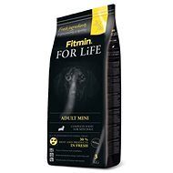 Fitmin dog For Life Adult Mini - 3 kg