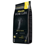Fitmin dog For Life Adult Mini – 15 kg