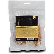 FFL dog treat chicken & cod stick 200g - Pamlsky pro psy
