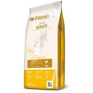 Fitmin dog mini senior - 0,4kg