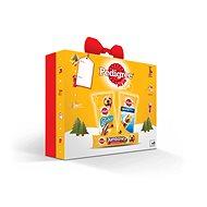 Pedigree vánoční balíček 247g - Dárkový balíček pro psy