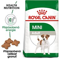Royal Canin Mini Adult 0,8 kg