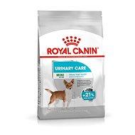 Royal Canin Mini Urinary Care 1 kg - Granule pro psy