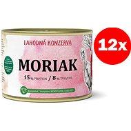 Pet Farm Family Moriak 12×180 g