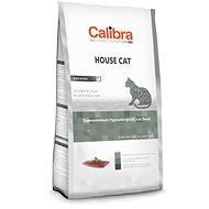 Calibra Cat EN House Cat  2kg