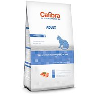 Calibra Cat HA Adult Chicken 7kg - Granule pro kočky