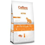 Calibra Cat HA Kitten Chicken 400g - Granule pro koťata