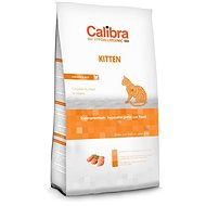Calibra Cat HA Kitten Chicken 7 kg - Granule pro koťata