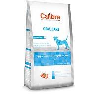 Calibra Dog EN Oral Care 7kg - Granule pro psy