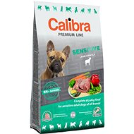 Calibra Dog Premium Line Sensitive 12 kg