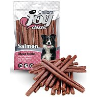 Calibra Joy Dog Classic Salmon Sticks 80 g