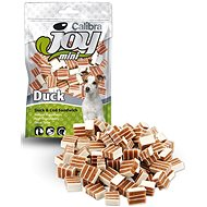 Calibra Joy Dog Mini Duck & Cod Sandwich 70 g