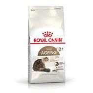Royal Canin Ageing (12+) 0,4 kg - Granule pro kočky