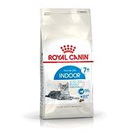 Royal Canin Indoor (7+) 1,5 kg - Granule pro kočky